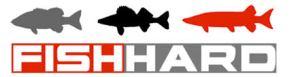 fish-hard
